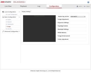Hikvision-webui-Basic-Configuration-Image