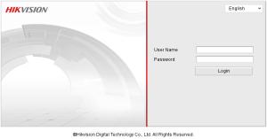 Hikvision-webui-login