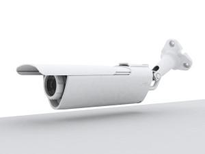 aircam1