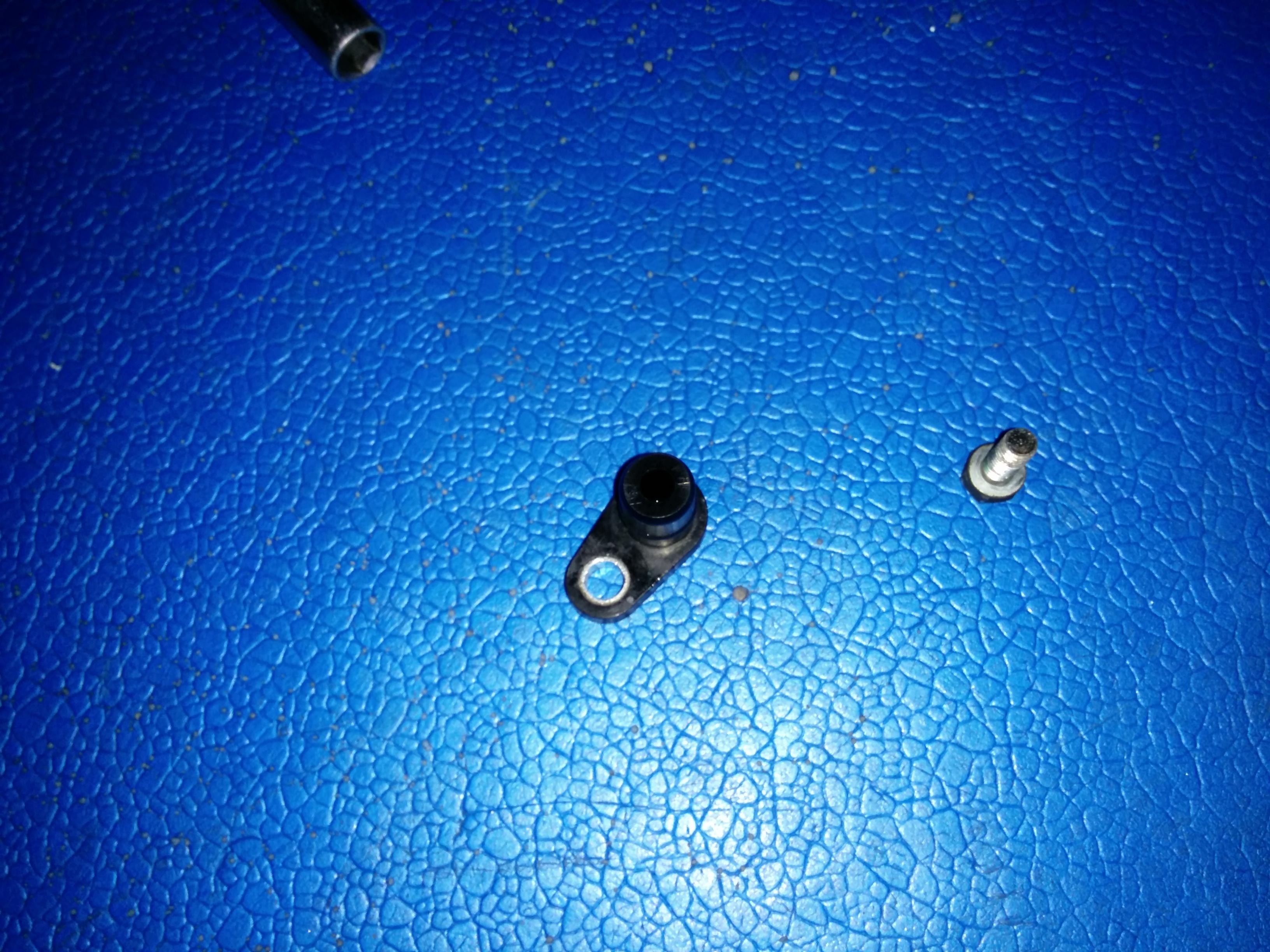 new used toyota vitz dba ksp be forward auto parts fuse