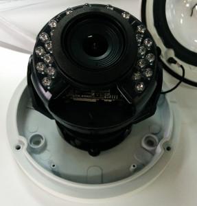INC-MH40D06_camera2
