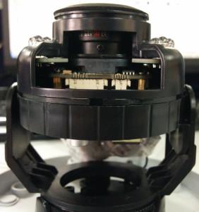 INC-MH40D06_camera4