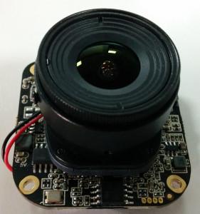 INC-MH40D06_lens