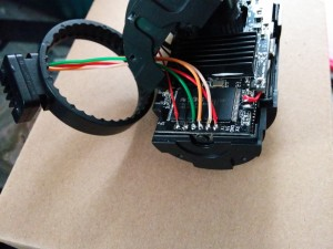 mini0806_cable_fix1