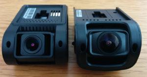 A119_A118c_lens