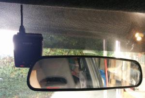 A119_descreete_mount_mirror