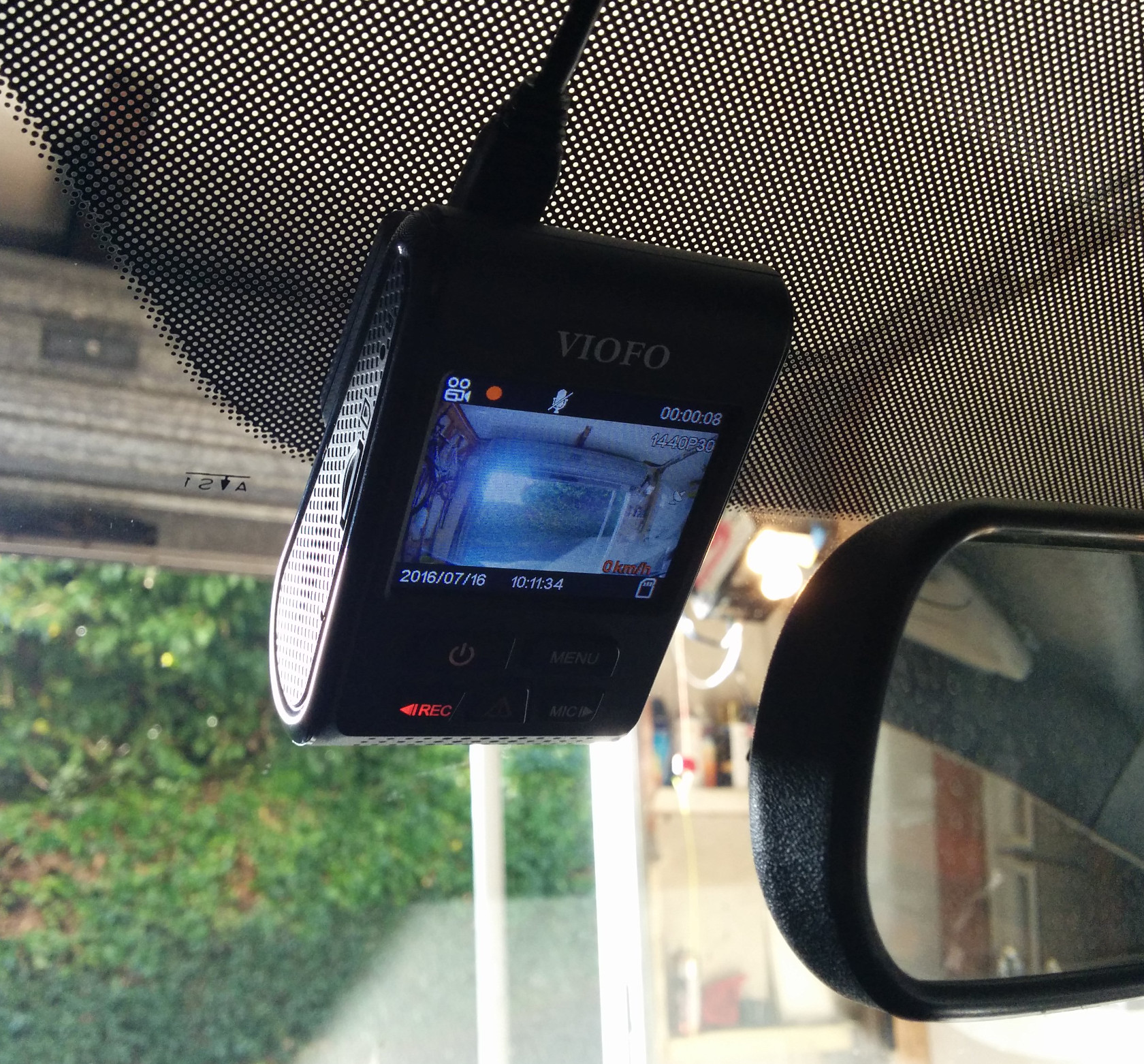 Dash Cameras Sergei S Stuff And Things