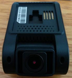 A119_lens
