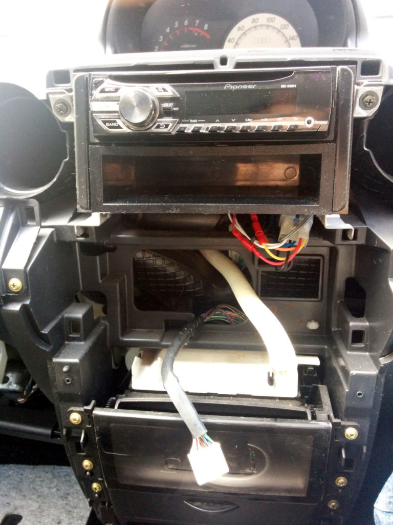 heater_control_removal_2