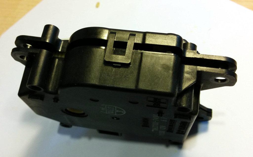 heater_servo_repair_0
