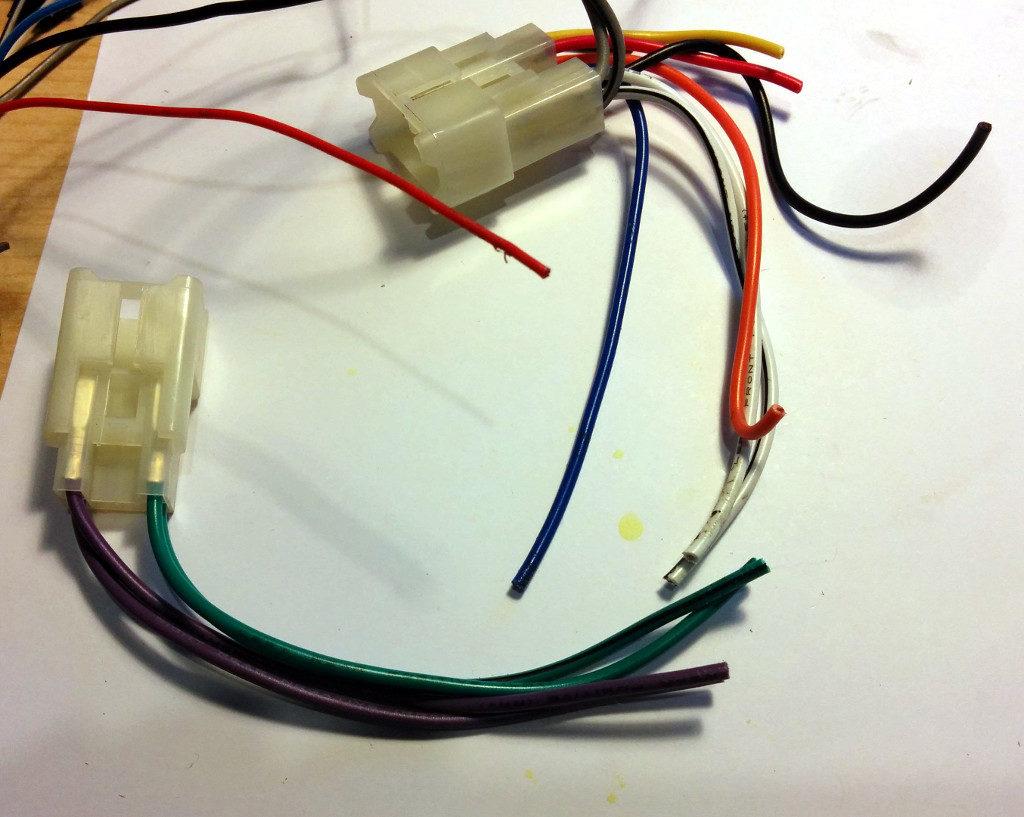 wire_horror_untangling_1