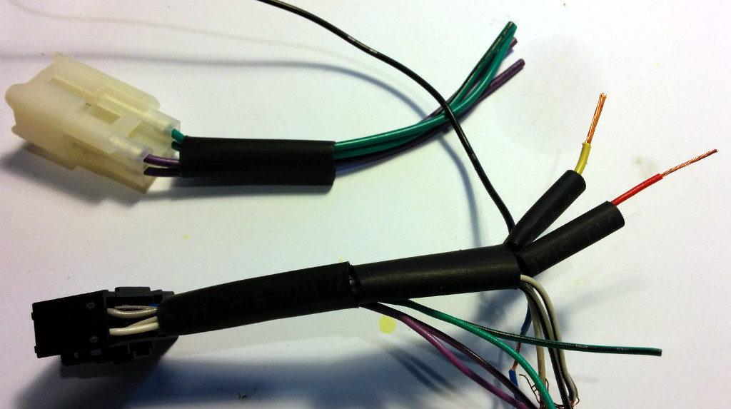 wire_horror_untangling_2