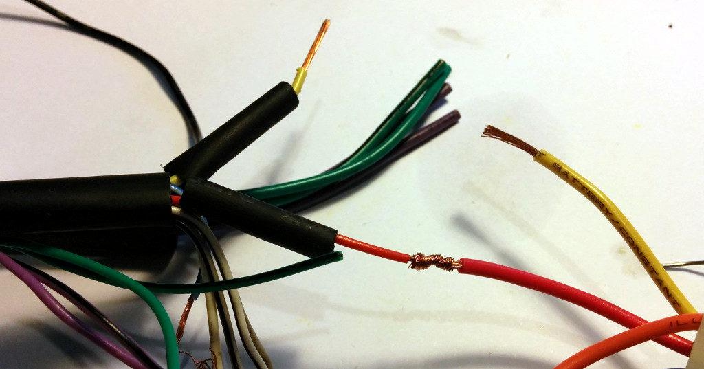wire_proper_twist_0